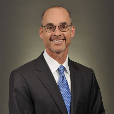 Timothy P. McGrath CFP®, CLU, ChFC