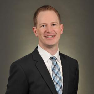 Riverpoint Wealth Management - Paul Merrick