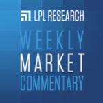 LPL-WeelyMarket